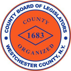 County Board of Legislators Westchester County NY