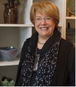 Susan Nathenson